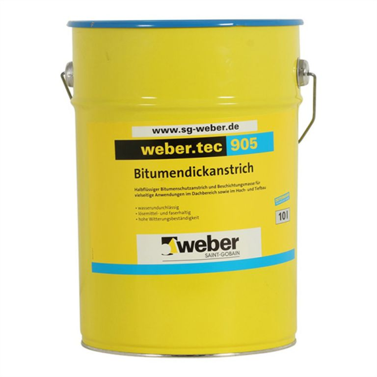 packaging_weber.tec_905
