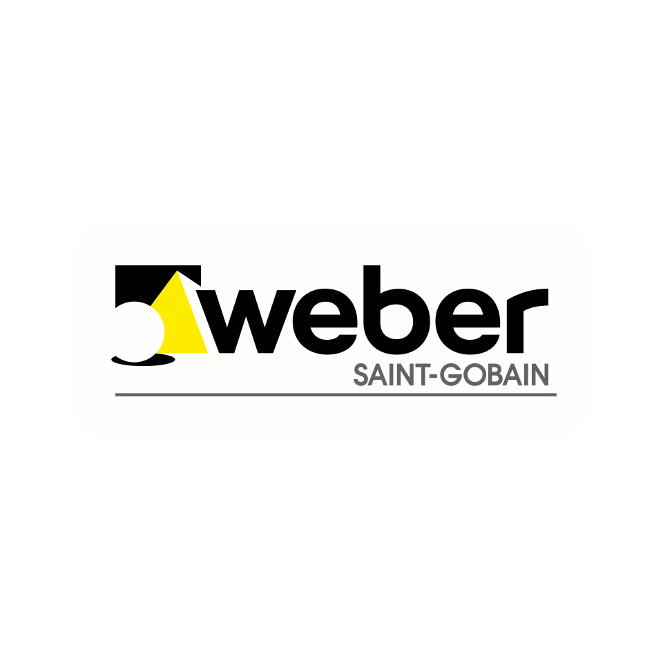 webertherm_re-nova_product
